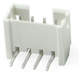 电子连接器的主要作用是什么