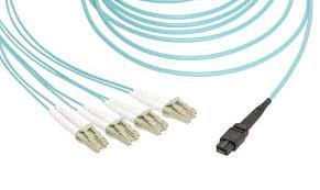 连接器类型和系列