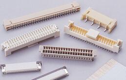 台湾省电子连接器产业优势及前景
