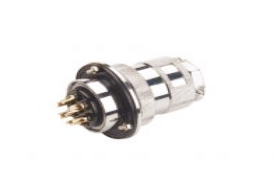 电子连接器的使用注意事项和应用