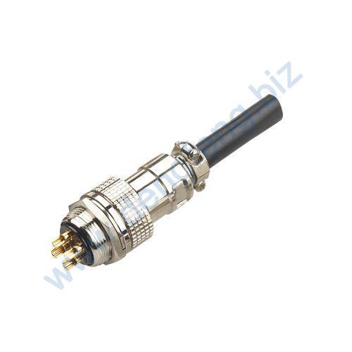 电子连接器 DF20B系列2T-15T